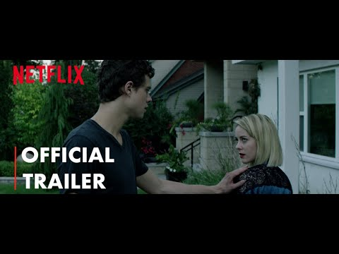 Thumbnail: Bottom of the World | Official Trailer [HD] | 4/21/17 Netflix release