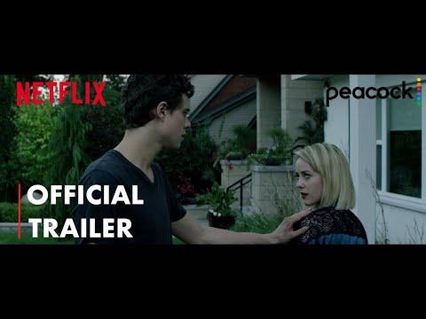 Bottom Of The World | Official Trailer [HD] | 4/21/17 Netflix Release