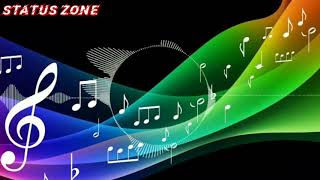 Kaun tujhe song instrumental ringtone | Treading ringtone 2020