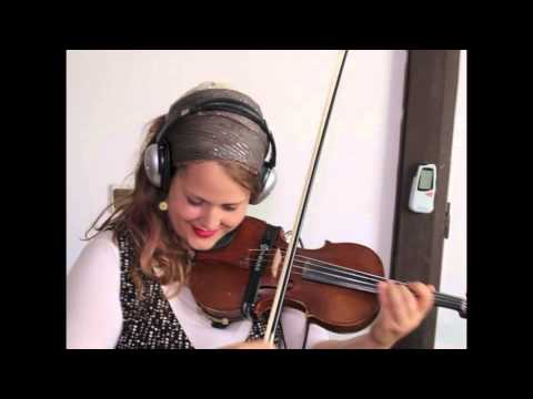 Centuries | Fall Out Boy | EPIC VIOLIN COVER BY ARIELLA