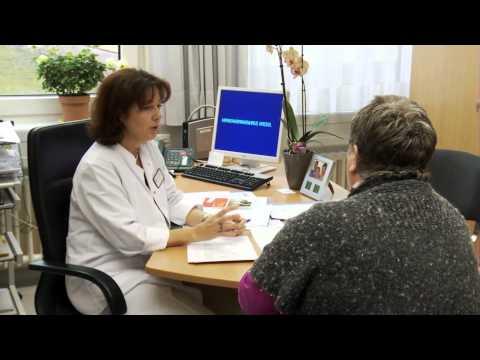 """Themenfilm (4:20): Marienkrankenhaus """"Adipositaschirurgie"""""""