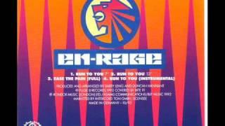 En-Rage - Run To You (Instrumental)