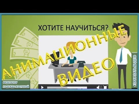 Movavi СлайдШОУ