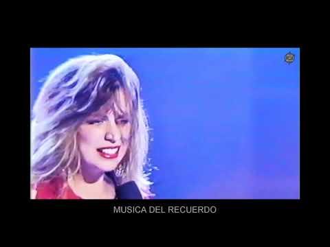 Ednita Nazario - Eres libre