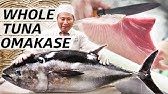 Omakase