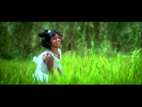 December - Sneha Thumbi Song