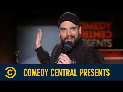 comedy-central-presents...-ingmar-stadelmann-|-staffel-1---folge-4