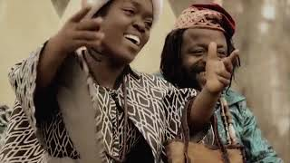 Baixar Africa Dances by Dj Gerard Ben