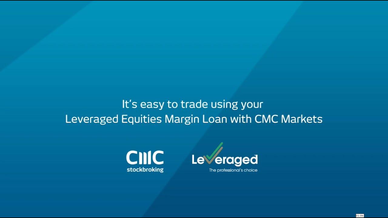 Cmc markets spread betting login yahoo levante v espanyol betting tips
