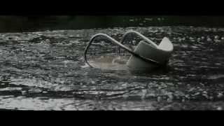 Da Pawn - Cambio de Tonalidad (Video Oficial)