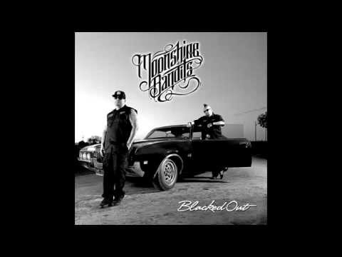 Moonshine Bandits - Outback (Extended Remix) [feat. The Lacs, R.Souljers, Bubba Sparxxx
