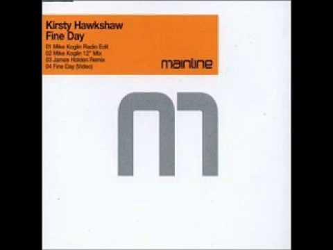 Kirsty Hawkshaw - Meta-Message (CD, Album) | Discogs