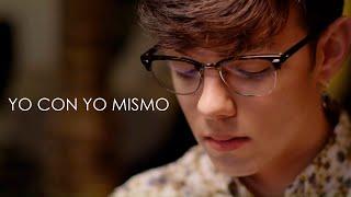 Flavio - Yo con yo mismo (Videoclip Oficial)