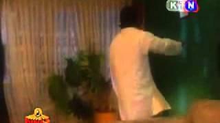 Balak Sindhi Best Song- Barbaad To Kayo Aa..