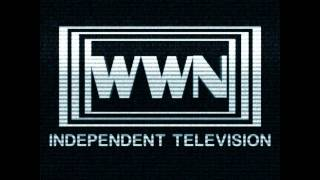WWN Ident (Englsh Version) - MOCK