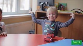 видео детский сад с лицензией в Одинцово