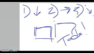 Video Lab -- Chinese Characters