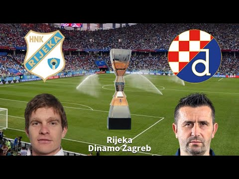 olympiakos dinamo zagreb betting previews