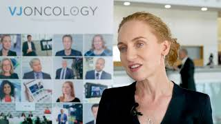 Melanoma news from ESMO 19