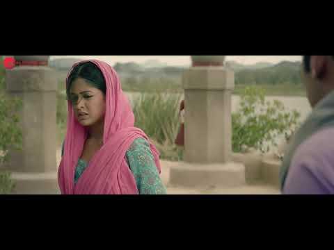 Sahiba Russ Gayiya _ Firangi _ Kapil Sharma & Ishita Dutta _ Rahat Fateh Ali Khan _ Jatinder Shah.mp
