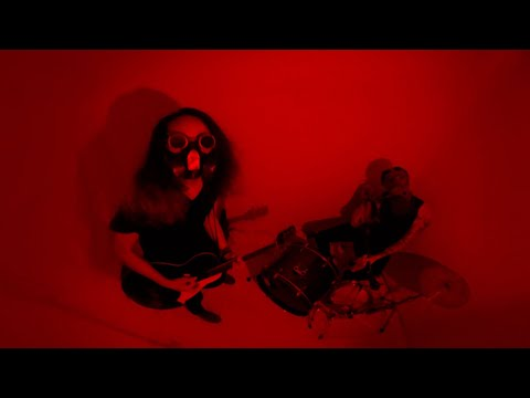 Negra Cucaracha Terrorfolk - The Maggot
