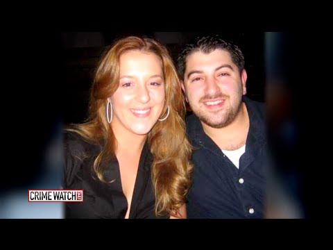 Staten Island Man Convicted in Wife's Murder - Pt. 2 - Crime Watch Daily