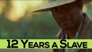 EiCinema - 12 Years a Slave/ 12 Anos um Escravo Trailer - Fotos/Photos