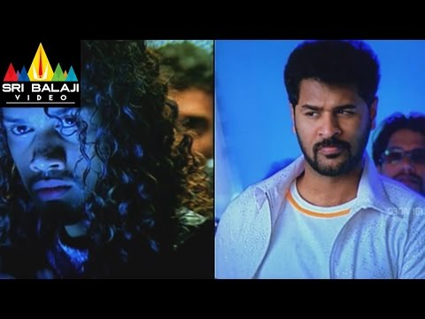 Style Telugu Movie Part 6/12 | Lawrence, Prabhu Deva, Charmme | Sri Balaji Video