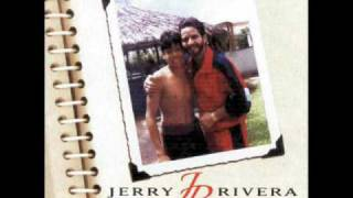 JERRY RIVERA   desnudate mujer / bailando. HOMENAJE A FRANKIE RUIZ