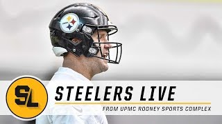 comparing-the-qb-s-from-the-2004-nfl-draft-class-steelers-live