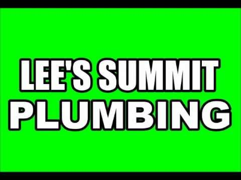 lee's-summit-plumbing-company---big-jon's-816-878-0170-|-emergency-24-hour-mo-missouri