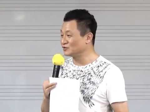 진성 - 가지마 노래강의 / 강사 이호섭 (공개강의)