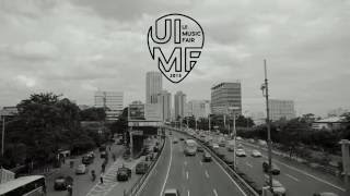 Lebteh Mimuh Esueh - RAHASIAVIKTOR (Official Music Video)