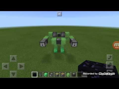 Come Realizzare Costruzioni Meravigliose su Minecraft