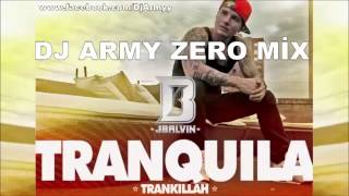 Dj Army - Zero Mix (2013)