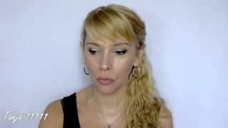 Средства для красоты и здоровья волос