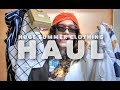 Huge Online Summer Haul🛍🕶 Summer Fashion Trends TO-BUY