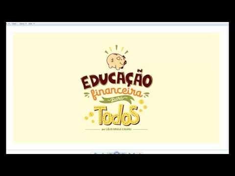 Equação do Primeiro grau - matemática (aula 01) de YouTube · Duração:  20 minutos 18 segundos