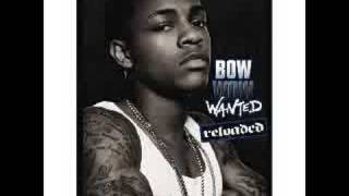Imma Flirt Bow Wow Ft. R.Kelly
