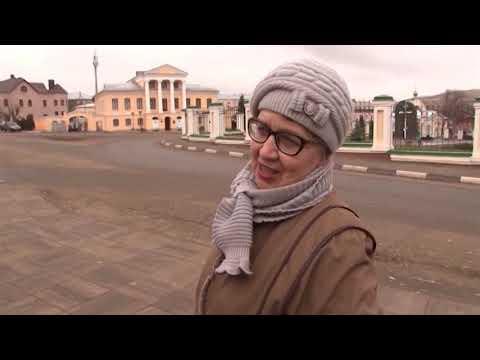 В Вольске разгорелся скандал из за строительства дома рядом с памятником архитектуры