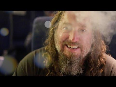 Don't Sniff Coke - Pato Banton's Official Video