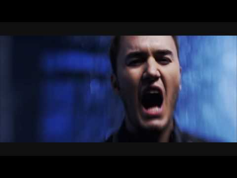 Mustafa Ceceli - Sensiz Olmaz Ki () HD