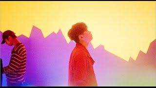 [MV] Crush(크러쉬) _ woo ah(우아해) reaction