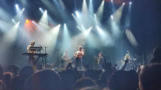 Mac DeMarco - Enter Sandman (Iveagh Gardens 14.07.19)