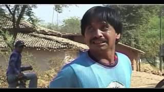 Chhattiesgarhi Comedy Clip | साड़े 5 दीवानी 1 टूरा | Best Comedy Collection in Ramu Yadav