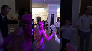 Cirstea Ana Cristina - Hore live 2018