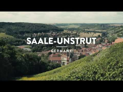 Saale-Unstrut (Germany): Secret Wine - A Journey.