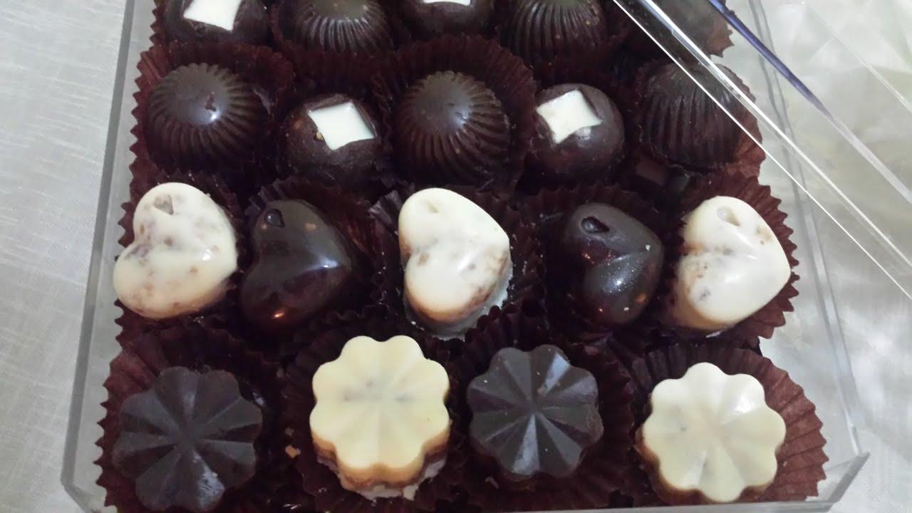 gateau au chocolat prestige 2016