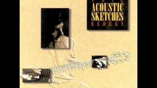 On Second Thought - Phil Keaggy (HQ)