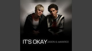 Play It's Okay (Scotty K. United Radio Mix)